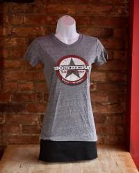 Bombers Women's Tshirt
