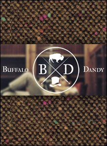 Buffalo Dandy